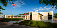 AIA Abilene Design Awards